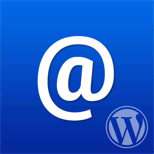 Contact Forms Plugin