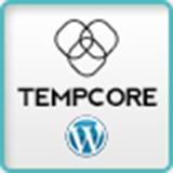 Tempcore