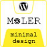 Moler