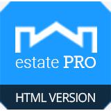 Estate Pro
