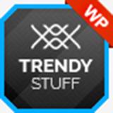 TrendyStuff
