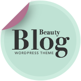 Best Beauty Blog
