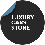 Luxury Cars Store