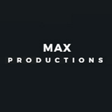 Max Productions