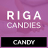 Riga Candies