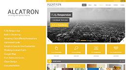 Alactron