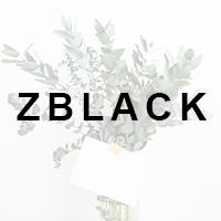 ZBlack