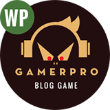 Gamerpro