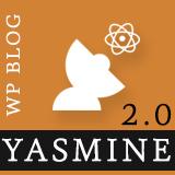 Yasmine 2.0