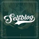 Selfblog