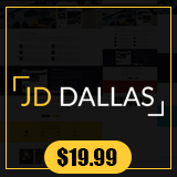 JD Dallas