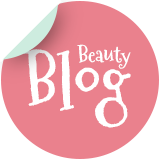 Best Beauty Blog