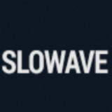 Slowave