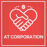AT Corporation