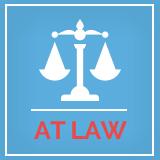 AT Law