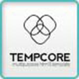 Tempcoree