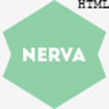 Nervaa