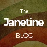 Janetine