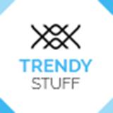 Trendy Stuff