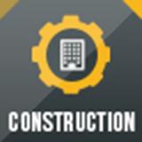 Construction HTML