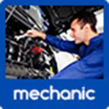 Mechanic HTML