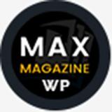 Max Blog 2