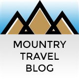 Mountry