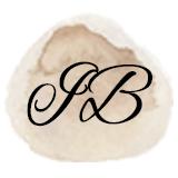 inBorn Blog