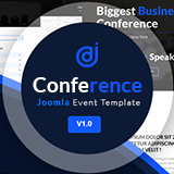 JD Conference