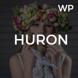 Huron Blog