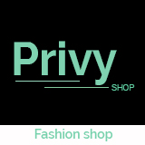 Tl Privy Shop