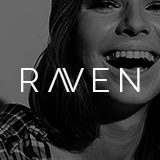 Raven WP
