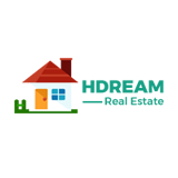 Hdream