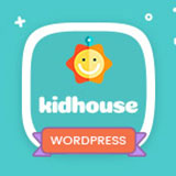 KidHouse