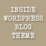 Inside Blog