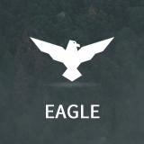 Eagle Minimal