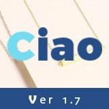 Leo Ciao