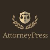 Attorney Press