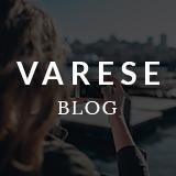 VareseBlog