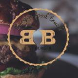 BB Food Truck Theme