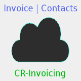 Customer Invoicing