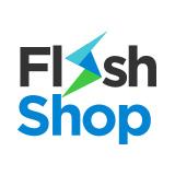 Flashshop