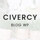 Civercy Blog