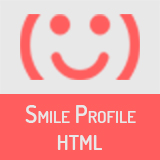 Smile Profile