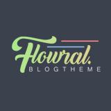 Flowral