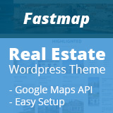 Fastmap
