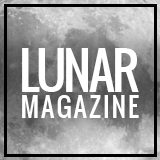 Lunar Magazine Theme
