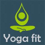 YogaFit Joomla Theme