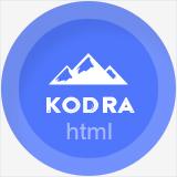Kodra