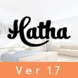 Ap Hatha